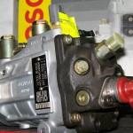 diesel-service